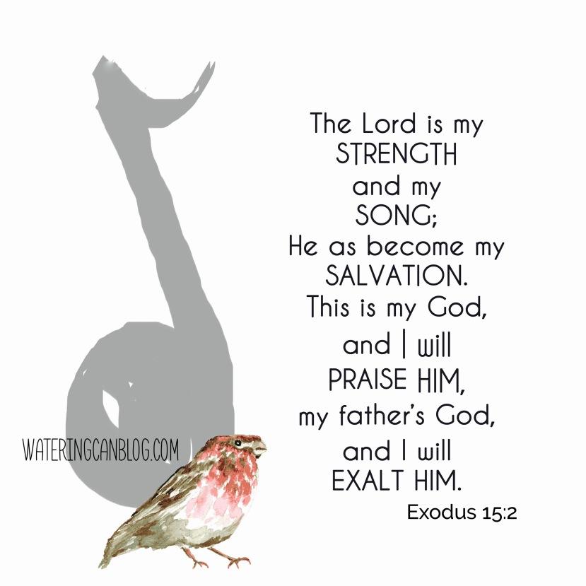 Exodus 15-2 (1)