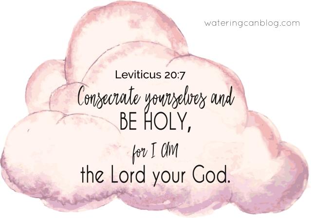 Leviticus 20-7.jpg