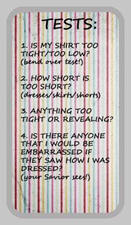 1-Modesty test_edited-2