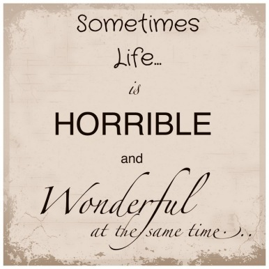 1-Wonderful