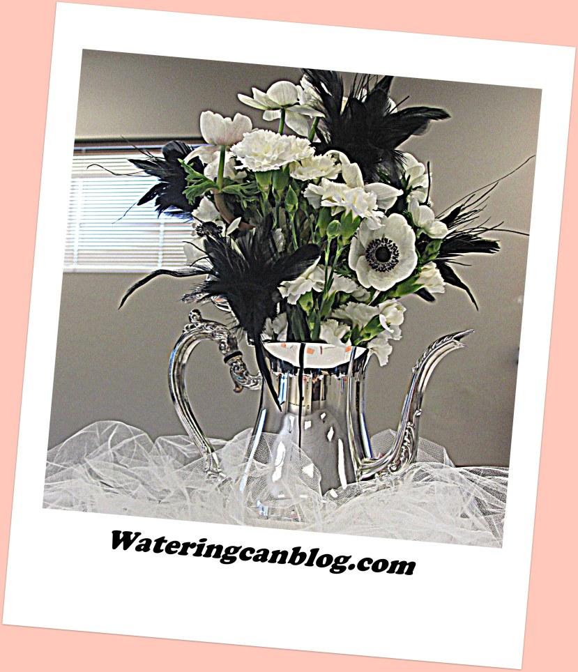 wateringcanblog.com