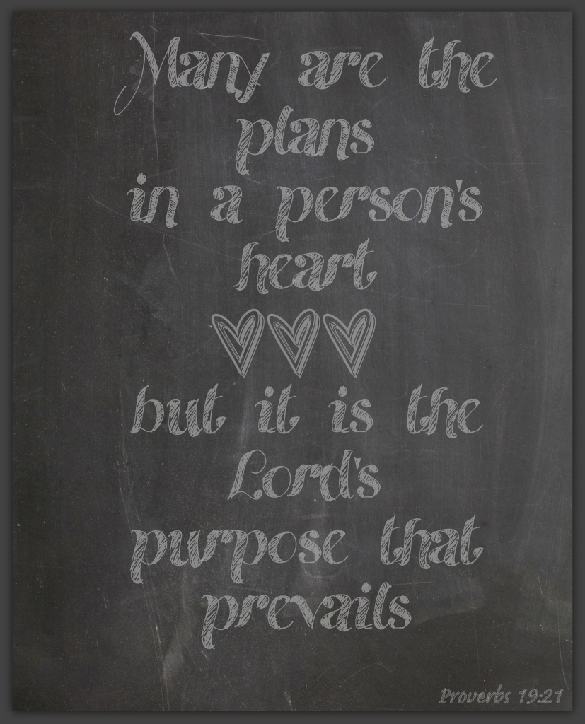 1-Chalkboard-background