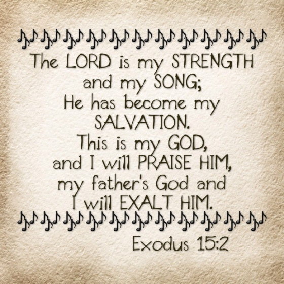 Exodus 15.2 1-21-2014 11-39-55 AM
