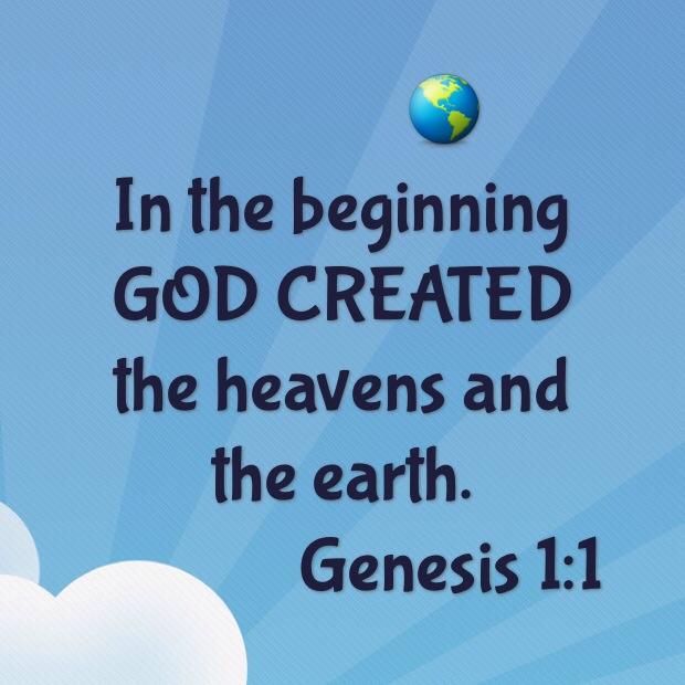Genesis 1.1 1-21-2014 11-39-55 AM