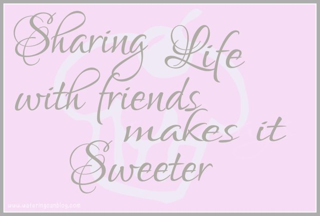 1-Sharing Life_edited-2