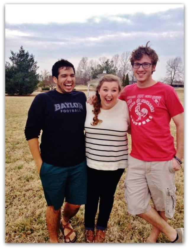 16-Jarrett, Abby and Anthonny