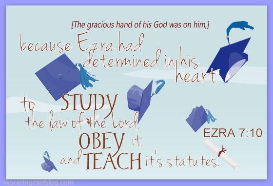 1-Ezra