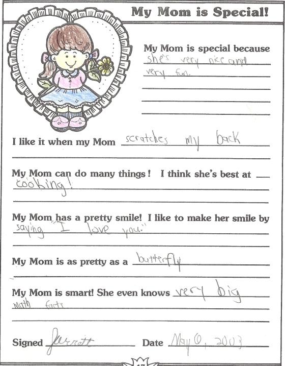 Mother's Day--Jarrett0001