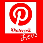 1-1-Pinterest logo_edited-1