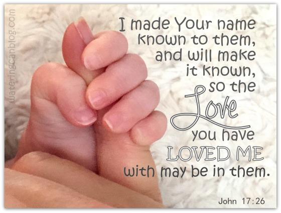 John 17