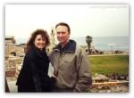 Caesarea by the Sea