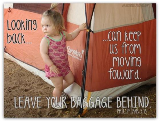 1-Jane our little camper girl!