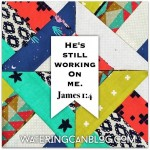 quilt pattern courtesy of @deannamasellaphotography.com