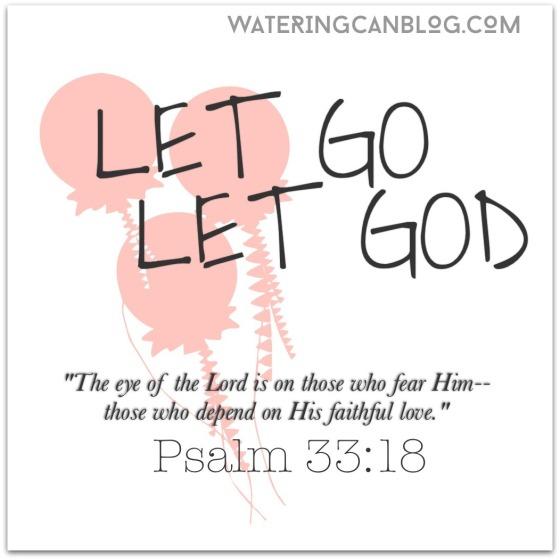 Psalm 33:18