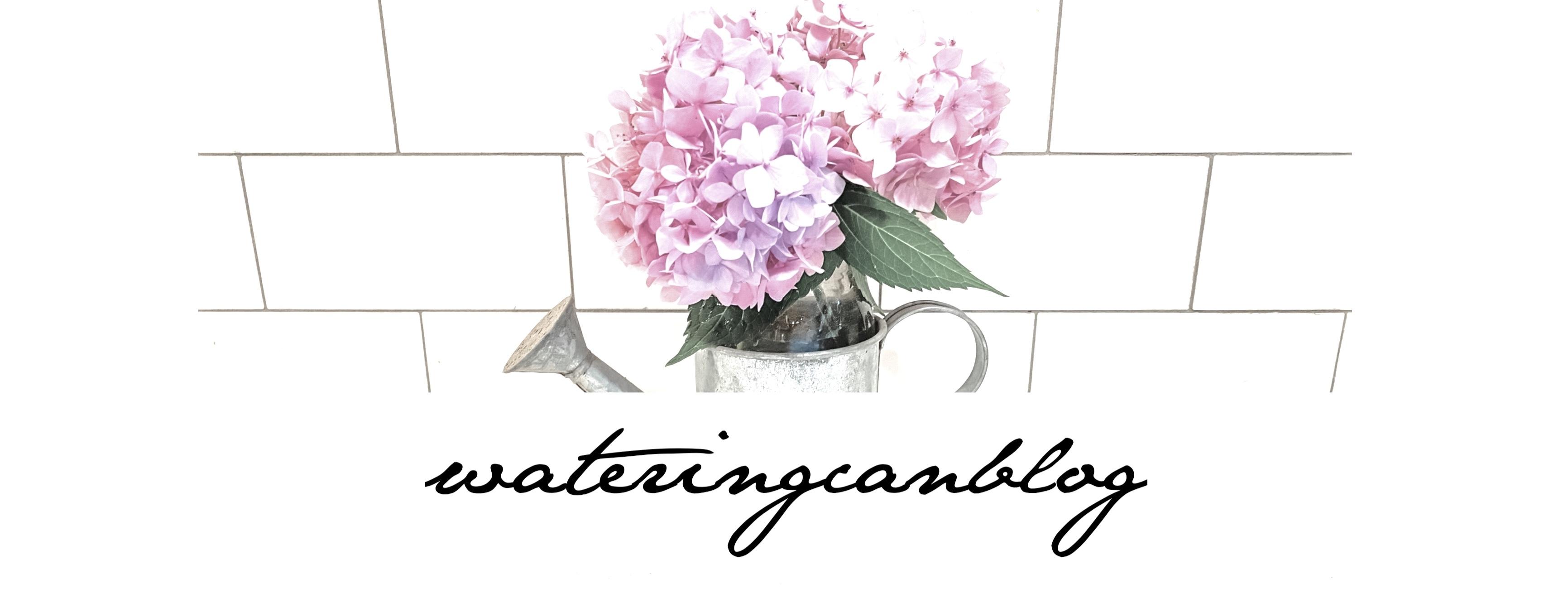 wateringcanblog