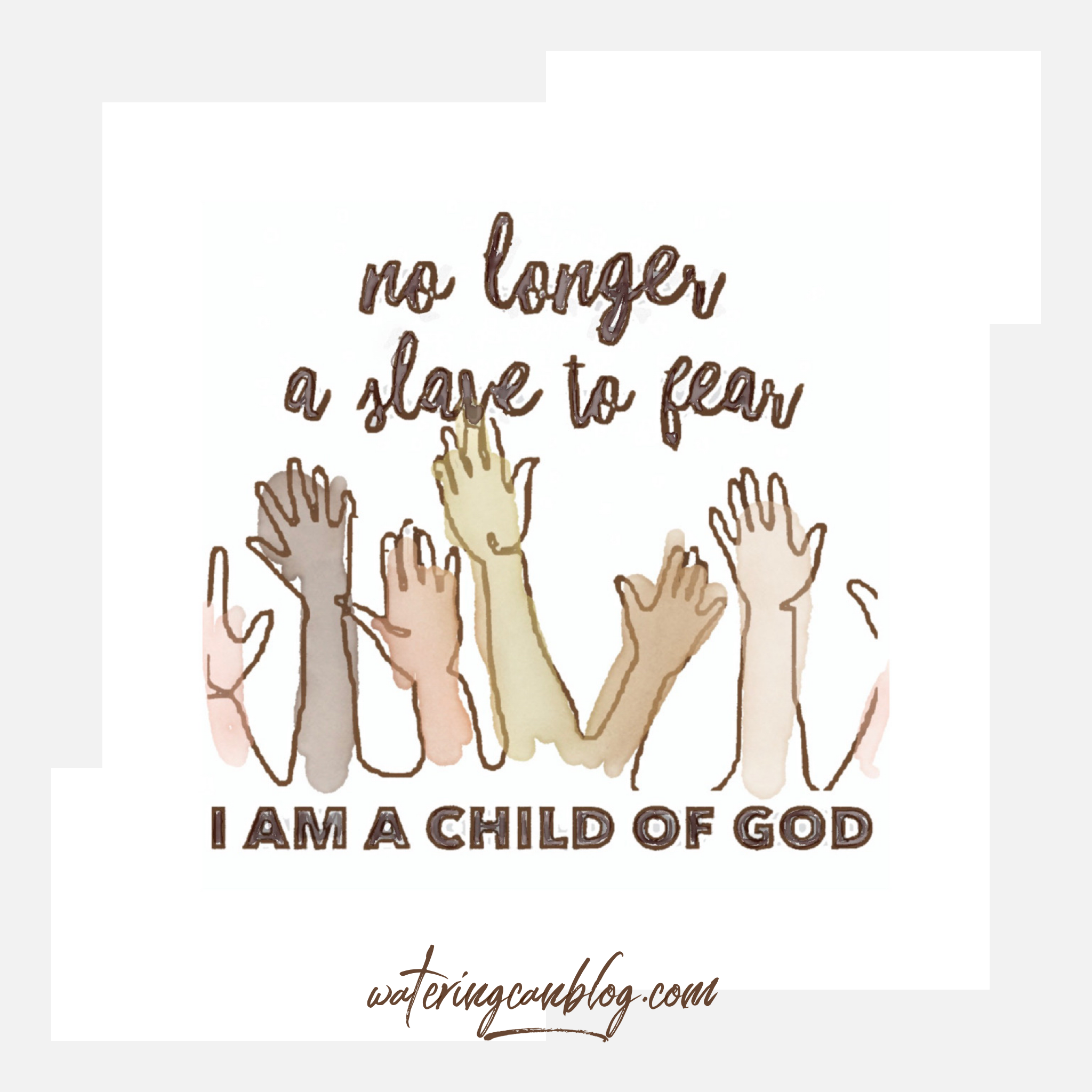 No Longer a Slave: A Lesson From Philemon